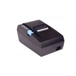 Фискален принтер Daisy FX 1200C ONLINE