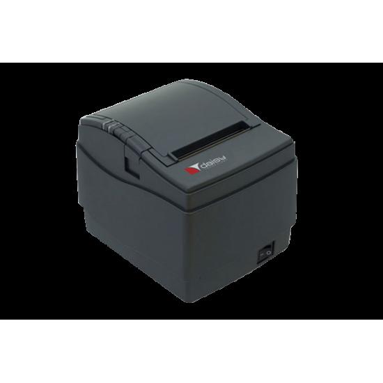 Фискален принтер Daisy FX 1300 ONLINE