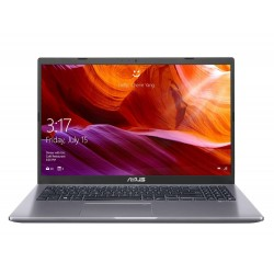Лаптоп Asus M509DA-WB306