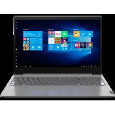 Лаптоп LENOVO 81W1 IdeaPad 3