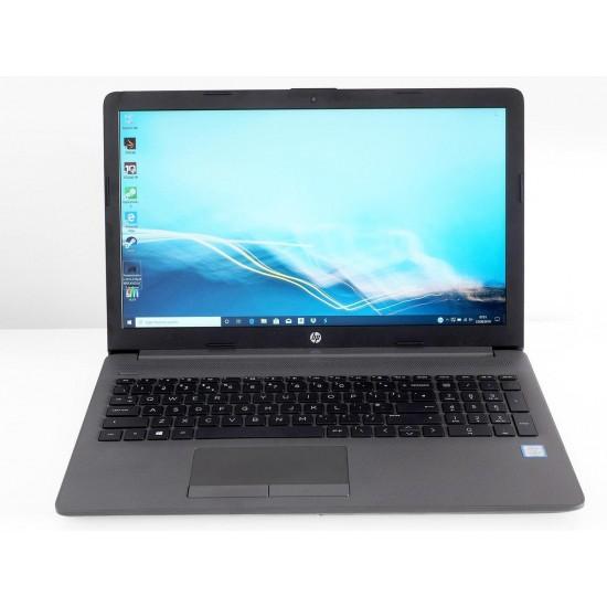Лаптоп HP 250 G7