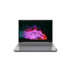 Лаптоп LENOVO V15