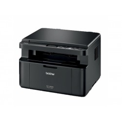 Серия TonerBenefit - Принтер Brother DCP-1622WE