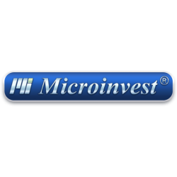Microinvest Archi Pro