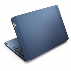 Lenovo IdeaPad 3 15IMH05